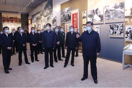 内蒙古:保证受污染犁地安全利用率继续保持在98%以上