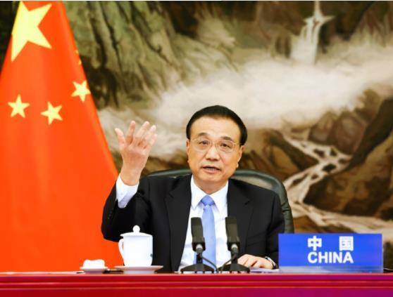 河南省南阳市餐饮酒店联盟复产复苏论坛成功举行