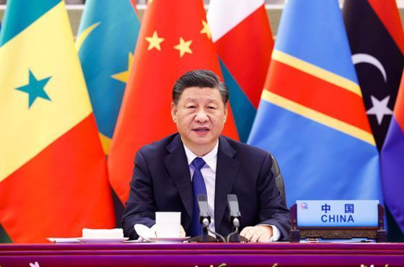 深圳在全国首先展开碳通量监测